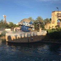 The BEST Universal Orlando Tips from a Pro [Over 25 Amazing Tips]