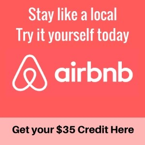 15 super spring break ideas for families luxe trips that wont airbnb discount code airbnb coupon save on airbnb fandeluxe Images