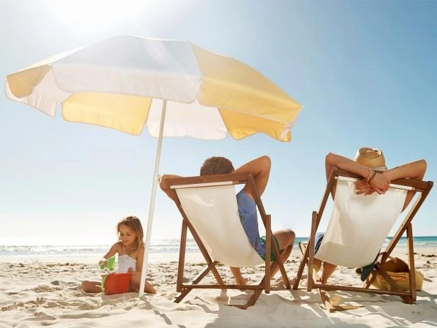 These tips are amazing. Cannot wait to use these money saving tips for family vacation to save money on our next family vacation.