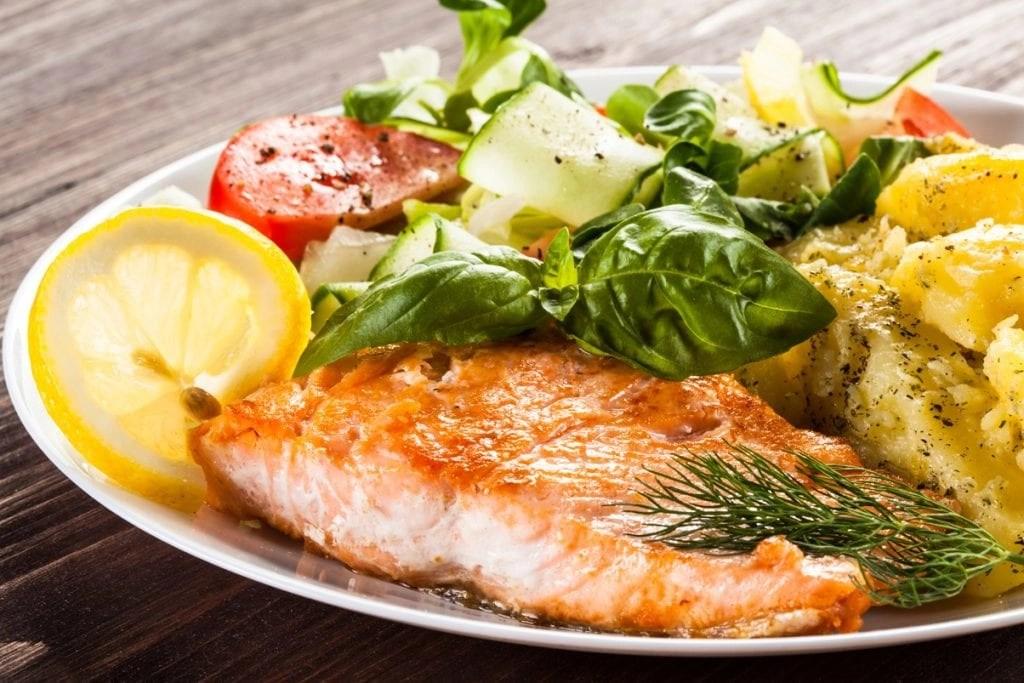 farm to table meals in Lake Tahoe in my North Lake Tahoe Bucketlist