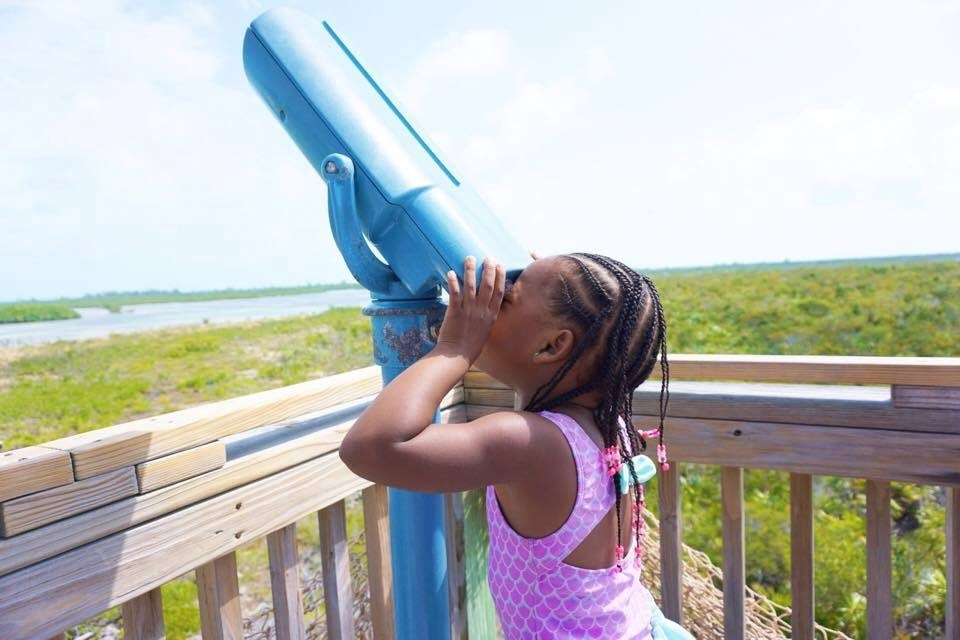 Tips on avoiding these 5 common mistakes when traveling with kids
