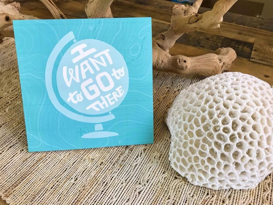 I am OBSESSED with these Chatbooks. I mean simple, gorgeous, and affordable. You can't ask for anything more. Learn how to get your FREE book by clicking through to my post. #photobook #memories