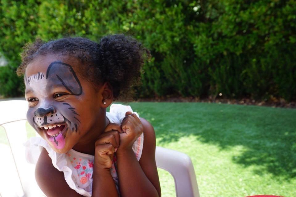 Celebrate Friyay With Disney Junior All Summer Long