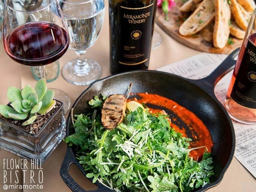 The 10 Best New Restaurants In Temecula Amp Murrieta Updated Global Munchkins