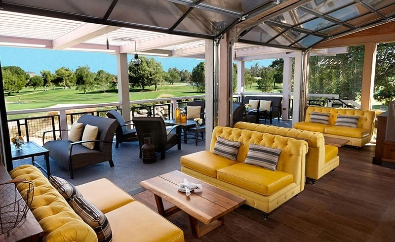 See why Temecula Creek Inn is a fantastic hotel in Temecula Wine Country. They also have one of the best new restaurants in Temecula. The Cork Fire Kitchen. Find the newest restaurants in Temecula. #temecula #temecularestaurants #temeculawineryhotel #temeculahotels