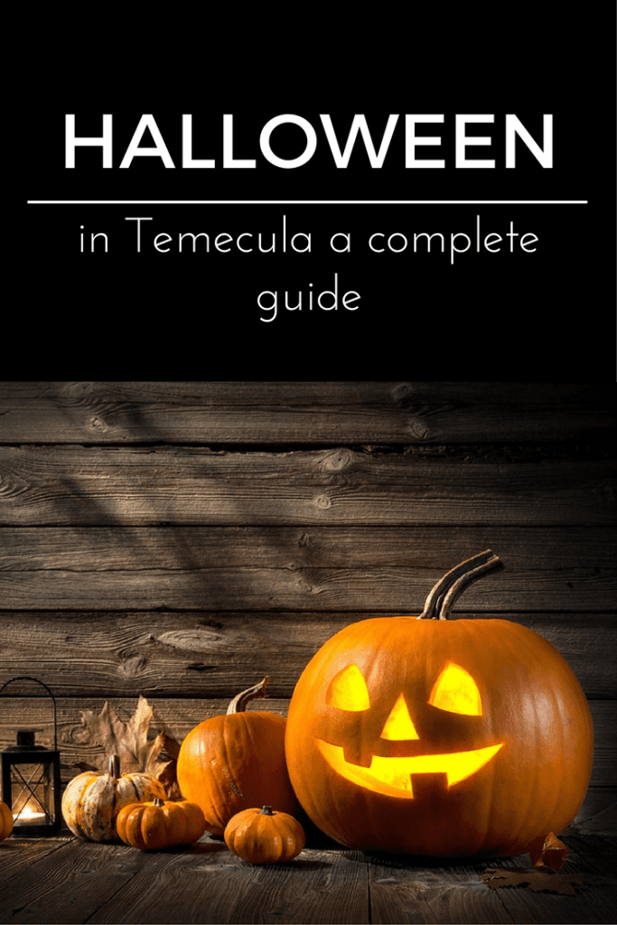 a62976d8 Click to access the COMPLETE Guide to every Halloween event in Temecula.  Find tons of