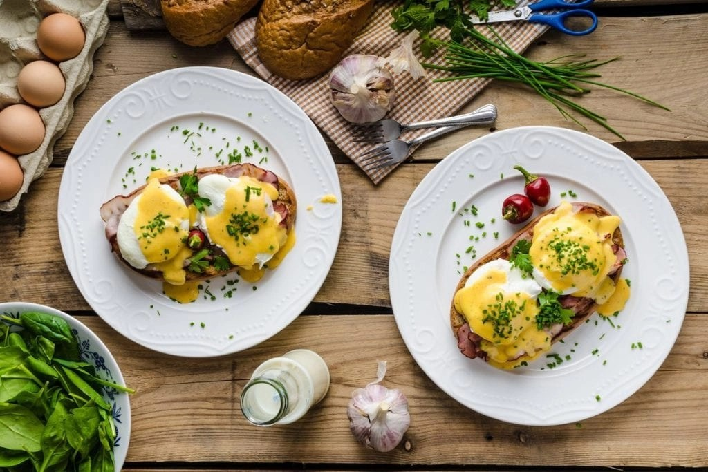 The Ultimate Guide to Brunch and Breakfast Restaurants in Temecula CA. Find all the best Temecula Restaurants for weekend brunch or breakfast anytime. Including Temecula Winery Restaurants, Fallbrook Restaurants and more.