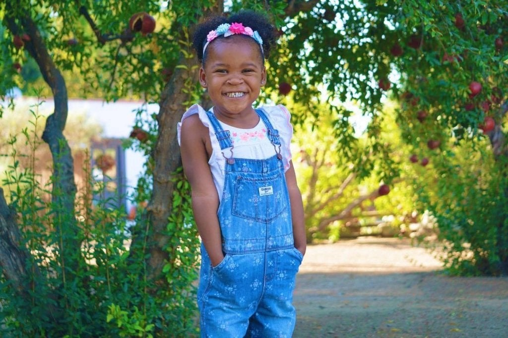[ad] Overalls Day, OshKosh B'gosh Overalls may be my absolute favorite clothing item to put on my kids. Not only are they incredibly durable but they are also super cute and comfy too! Join OshKosh on Oct. 26th as they celebrate the best made-up holiday EVER- Overalls Day!!! There will be fun prizes so don't miss out!!