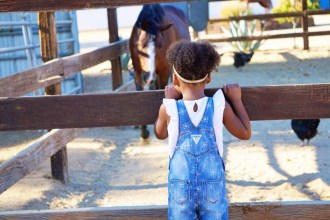 [ad] OshKosh B'gosh Overalls may be my absolute favorite clothing item to put on my kids. Not only are they incredibly durable but they are also super cute and comfy too! Join OshKosh on Oct. 26th as they celebrate the best made-up holiday EVER- Overalls Day!!! There will be fun prizes so don't miss out!! Click through for details and more adorable OshKosh pics #OverallsDay #OshKoshKids #OshKoshBgosh #KidsFashion
