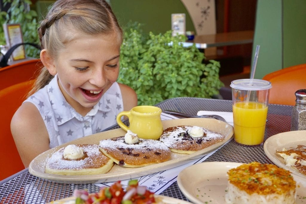 Snooze AM Eatery. AD- Check out our ULTIMATE Things to do in Tempe AZ where you will find the best activities, attractions, and restaurants for your next visit to Tempe with kids in tow.