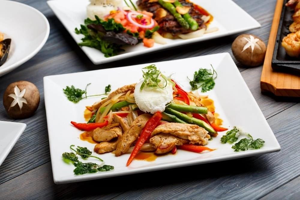 The 10 Best Tempe Marketplace Restaurants Global Munchkins