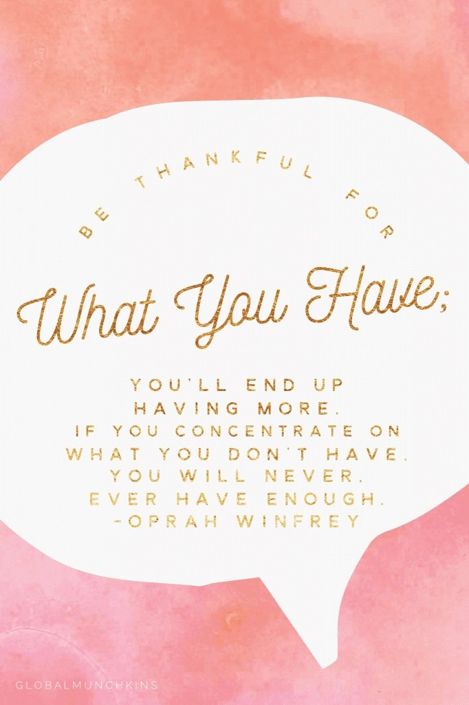26 Powerful Oprah Quotes Inspiration To Live Your Best Life