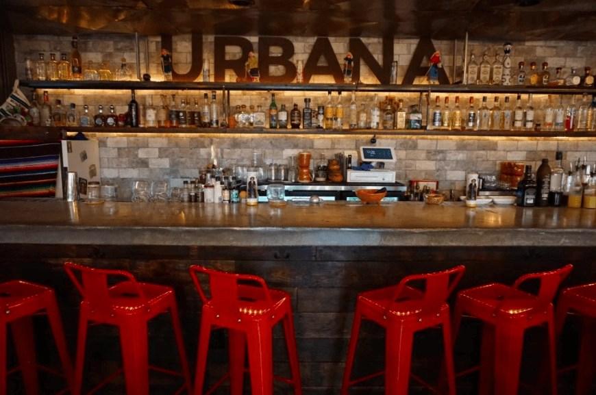 Urbana at the Anaheim Packing House   Global Munchkins