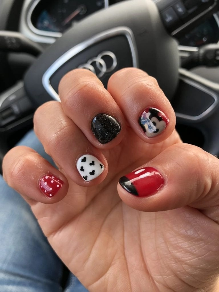 Looking for the Very Best Temecula Nail Salon? Meet Miss K | Global ...