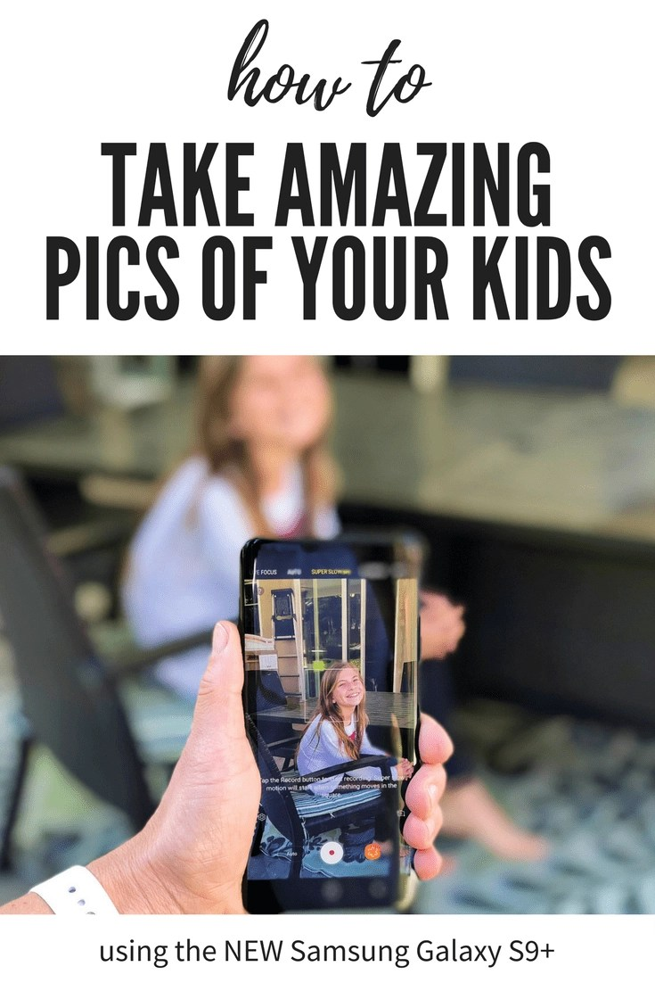 [AD] Learn how to use the amazing camera features on the NEW Samsung Galaxy S9+. #samsunggalaxys9+ #samsunggalaxy #SamsungTargetTech