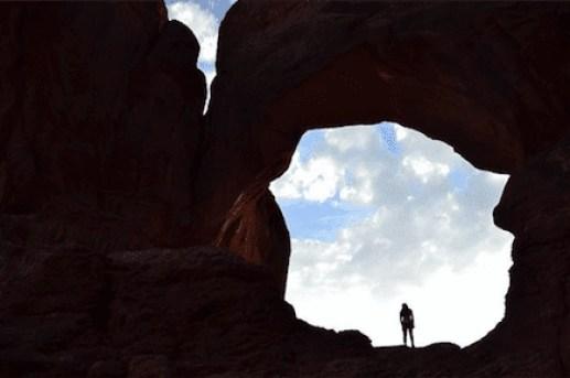 top things to do in Moab Utah