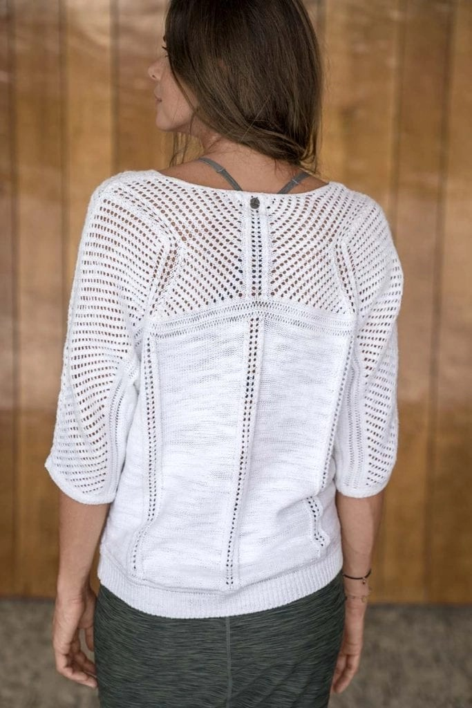 Beautiful prAna shirt. Save on your purchase with this prAna promo code