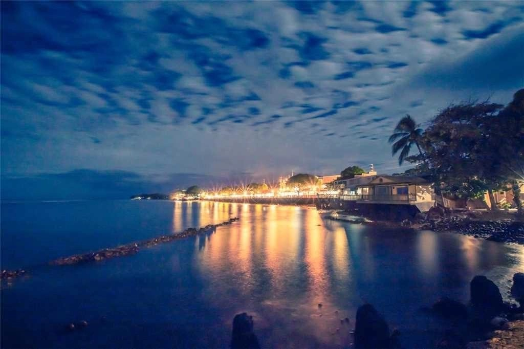 Top things to do in Lahaina