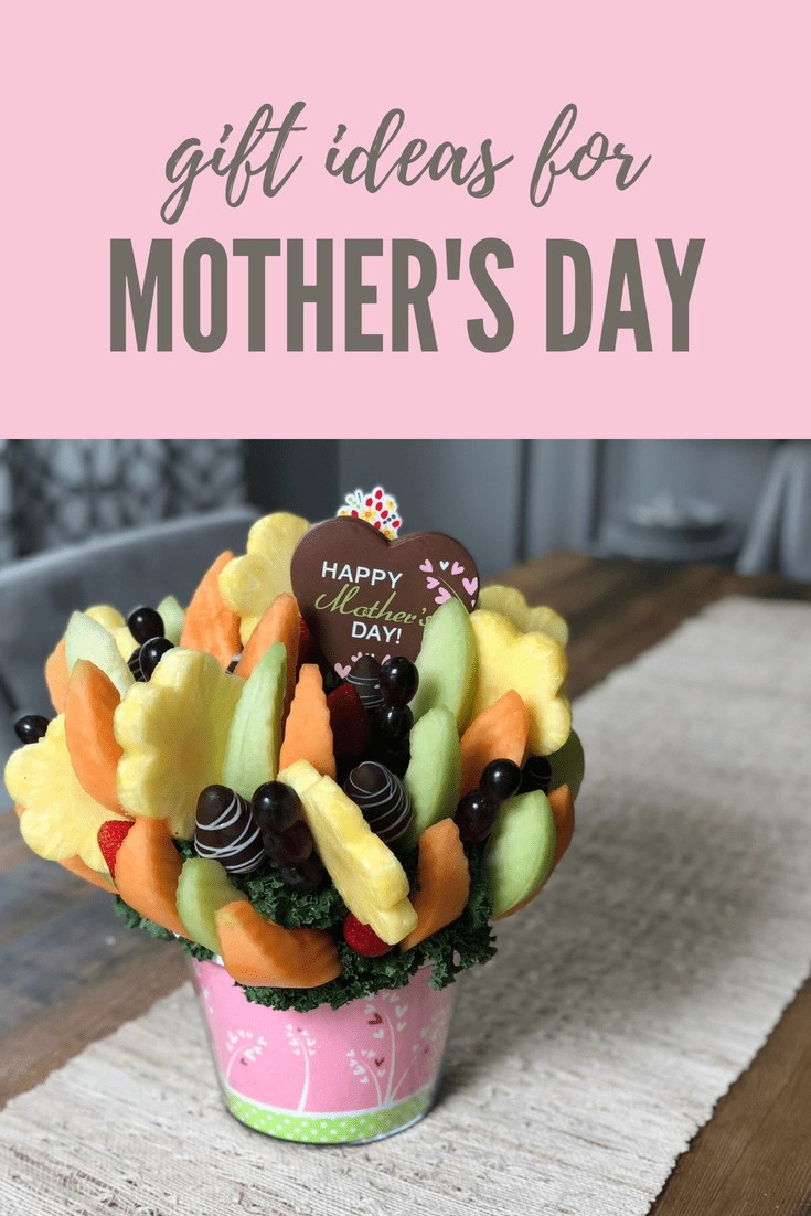 Moms deserve to be pampered and this gifts will do exactly that. Perfect gift ideas for mom for Mothers Day, Christmas, Birthdays and more. #Gifts4MomBBxx #ad
