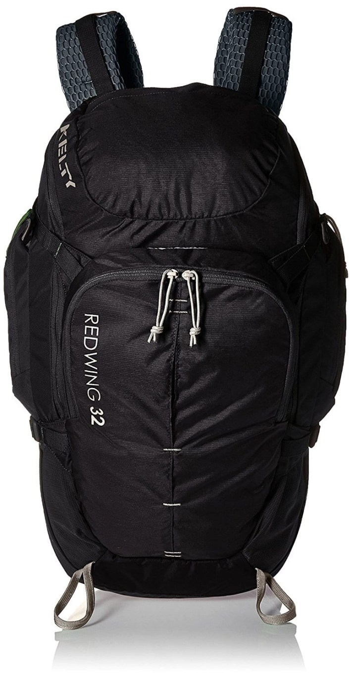 The Best Daypack for Travel! [A look at the 10 Best Choices] best daypack for travel