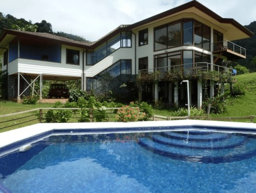 Airbnb Costa Rica - 22 Incredible Homes that are Surprisingly Affordable airbnb costa rica