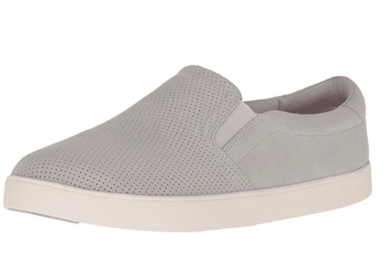 Best Shoes for Disney - A guide to the best kicks to save your feet. best shoes for dinsey