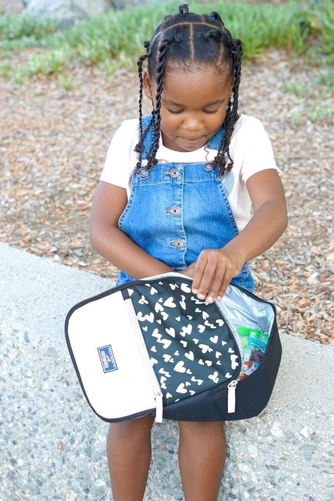 Find the cutest first day of kindergarten styles at OshKosh B'gosh