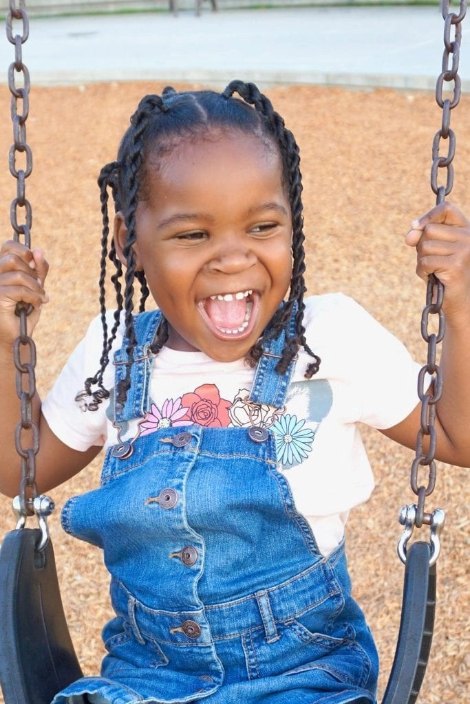 Tips to hep parents and kids with the first day of kindergarten