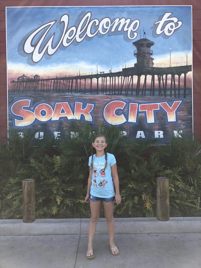knotts soak city discount tickets 9 easy ways to save