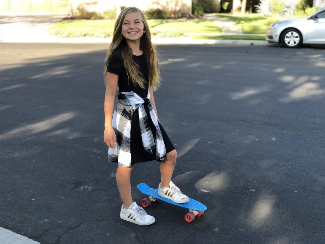 1c3bb7bc6d8b Honestly Ella s Guide to the Best Fall Fashion- tween clothing