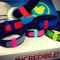 13 Amazing Features of Disney Magic Bands + [2 You've Never Heard Before]