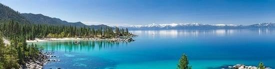tahoe boat tour