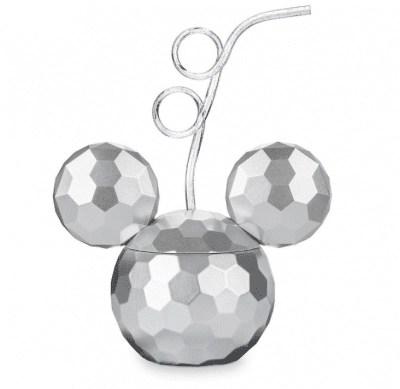 Disney Souvenir