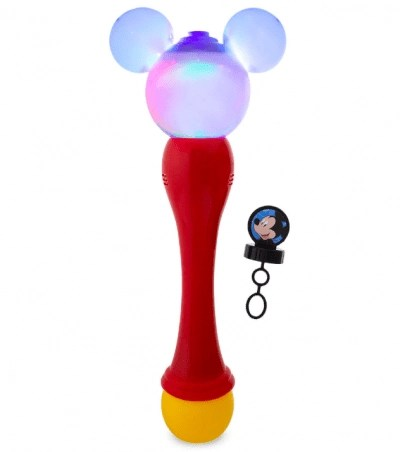 Mickey Mouse Wand