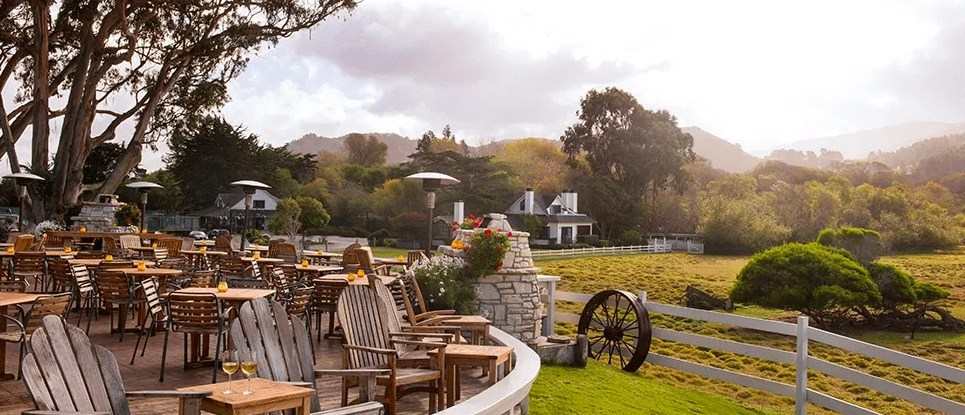 Best things to do in Carmel - Brunch