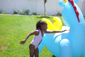 The Best Pool Toys [14 Ridiculously Fun & Cute Choices You Have to See!]