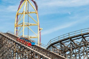 11 [Easy Ways] to Buy Cedar Point Discount Tickets!