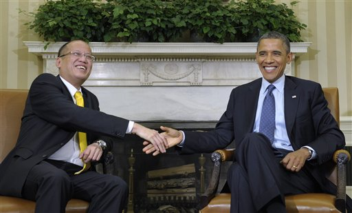 https://i2.wp.com/globalnation.inquirer.net/files/2012/06/Barack-Obama-Benigno-Aquino.jpg