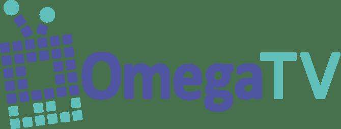 КАК ПОДКЛЮЧИТЬ ОМЕГА ТВ НА СВОЕМ УСТРОЙСТВЕ Omega TV.