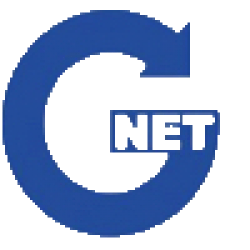 Глобалнет проводной интернет провайдер г. Борисполя - г. Киева E-mail: support@globalnet.kiev.ua. © 2019 GlobalNet Телефон: 067-298-99-70, 063-111-55-85