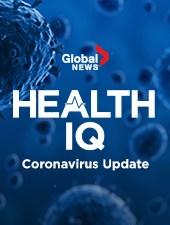 Bulletin d'information Health IQ