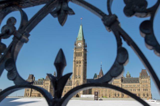 Advocacy group Solidarity Across Borders announced plans for a seven-day march from Montreal to Ottawa this summer to ask the federal government for better rights and support.