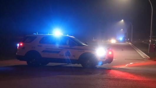 Targeted Surrey shooting injures man as Metro Vancouver violence continues