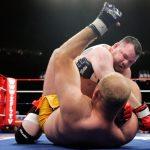 Ex-UFC fighter Travis Fulton found dead in jail after child porn plea - National | Globalnews.ca 💥😭😭💥