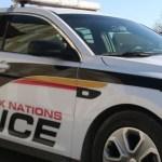 2 dead following Six Nations single-vehicle crash - Hamilton | Globalnews.ca 💥😭😭💥