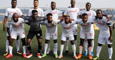 Watch El Masry vs Enugu Rangers Live Streaming