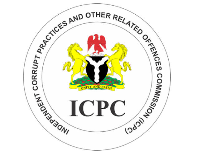 BREAKING: ICPC seizes 44 properties worth N14.7bn from 32 firms