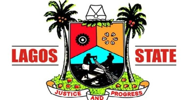 BREAKING: Lagos State Govt. Announces Date For Reopening Churches, Mosques