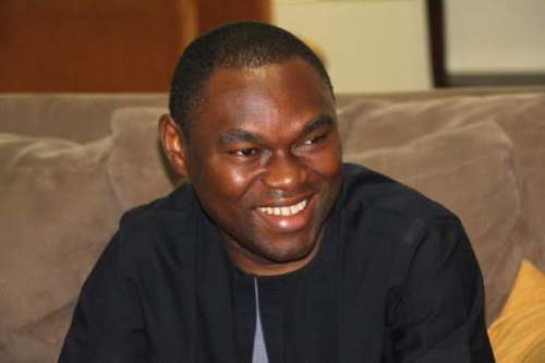 Kingsley Obiorah, New CBN Deputy Governor All You Needs To Know About Him