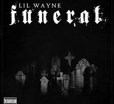 Lil Wayne's New Album 'Funeral' Features Big Sean, Lil Baby, 2 Chainz, and 7 Others